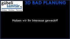 3DPlanung15.jpg