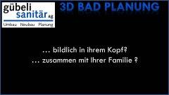 3DPlanung5.jpg