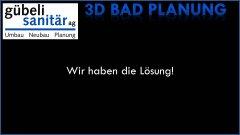 3DPlanung6.jpg